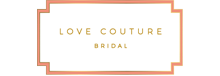 Love Couture Bridal