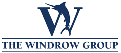 The Windrow Group