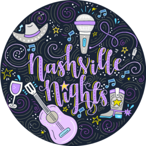 Nashville-Nights-Logo