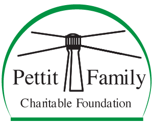 Pettit Family Charitable Foundation