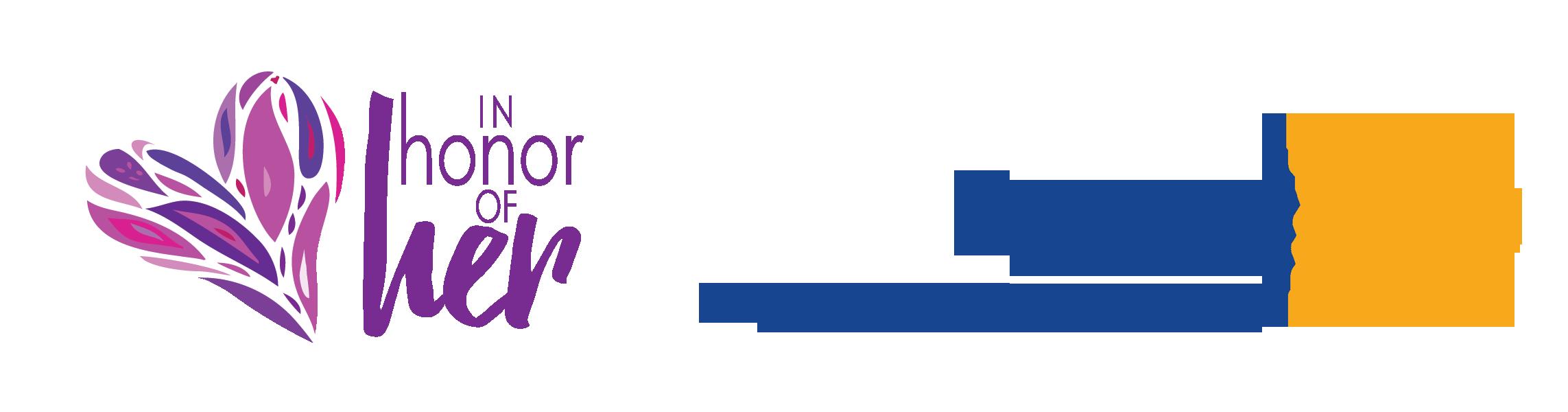 IHOH-Rotary-logos